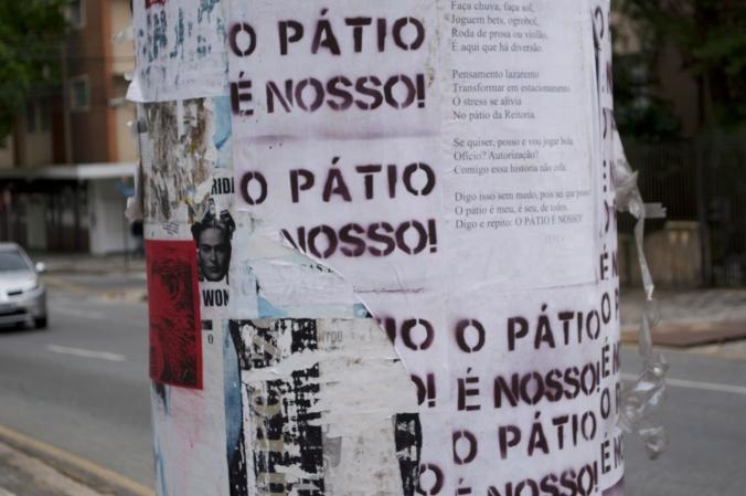 o-patio-e-nosso-jornalcomunicacao
